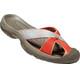 Keen Bali Sandals Women orange